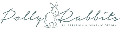POLLY-RABBITS-LOGO-signature