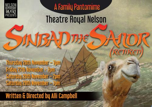 Theatre Royal website copy (1)